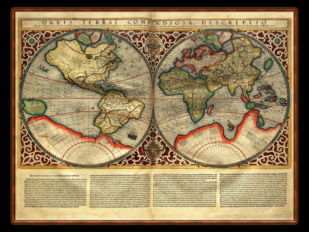 world 1595 wall - photo #6