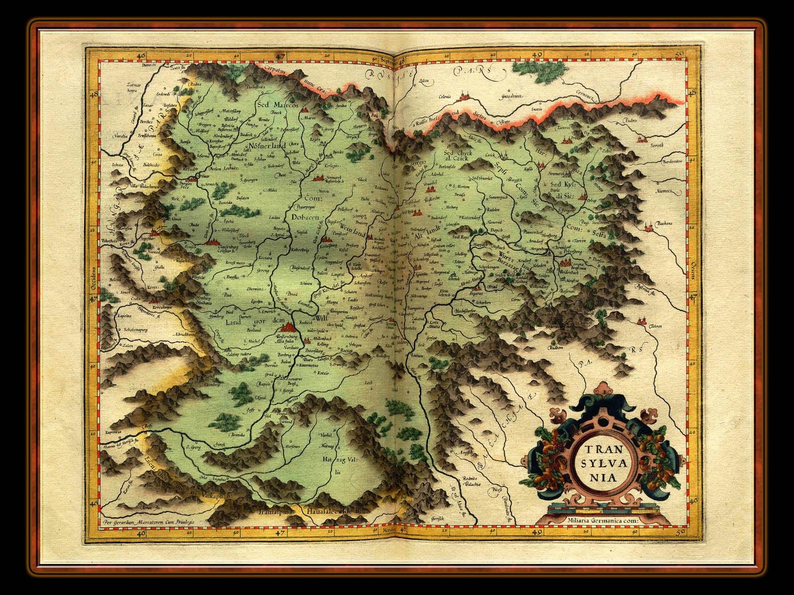 world 1595 wall - photo #21