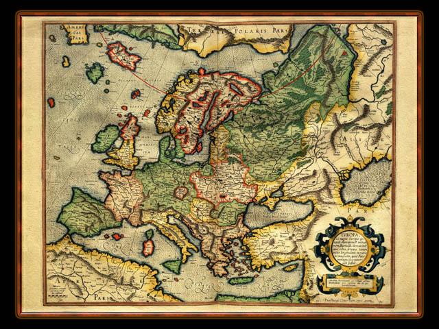 world 1595 wall - photo #20